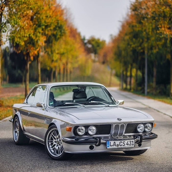 photo, bmw, germany, cars